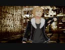 【MMDあんスタ】二枚看板でMakes You a Fighter