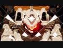 Nintendo Swich新作「デモンエクスマキナ Daemon X Machina」プロデューサーインタビュー thumbnail