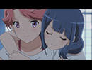 少女☆歌劇 レヴュースタァライト 第5話「キラめきのありか」