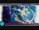 【Project DIVA F 2nd】「メテオ」Hard Perfect