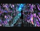 「星逢い」Prism Color