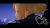 【#コンパス】深川 まとい 牡丹【短編アニメ】 thumbnail