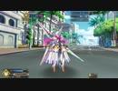 【FGO】謎の流星騎士  モーションまとめ【Fate/Grand Order】