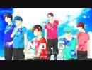 第12位:【オリジナルMV】No.6 【ver.Litmus6】 thumbnail