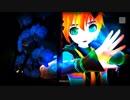 【Project DIVA F2nd】ARCA / レンカバー【エディットPV】