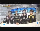 【公式】うんこちゃん『ニコ生☆音楽王 BOYS AND MEN,風光ル梟』2/3【2018/08/08】