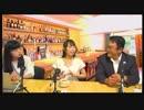 #15 滝沢さくら丸秘エピソードを包み隠さず語る アイドルから女優、さくラビット・chidol活動