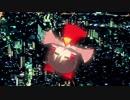 真夏の夜の鳥 ep1「エスケープ」