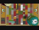 マインクラフト内のストアで自作ワールド発売してみた!「夢見人の部屋」PV【HAJIKURA】 thumbnail
