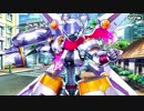 【Fate/Grand Order】サーヴァント・サマー・フェスティバル! Wake up! XX!