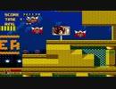 [TAS] Sonic Megamix 4.0 - Runthrough as Shadow