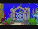 【Minecraft】たまにはサバイバルでも遊んでみるよ part47
