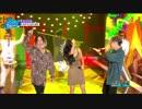 【k-pop】레게 강 같은 평화 - 부산바캉스  + 당 디기 방 Summer Special stage2 The 600th special음악중심(MusicCore) 180811