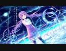 第61位:【結月ゆかり】コスモトレイン【オリジナル曲】