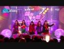 【k-pop】NCT U & 셀럽파이브 (CELEB FIVE) - 셀럽이 되고 싶어(I Wanna Be a Celeb)(Remix Ver.) 음악중심(MusicCore) 180811