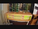 OrangePiでクラスターPCを組んで、HPLで29GFLOPSでました