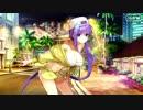 【Fate/Grand Order】サーヴァント・サマー・フェスティバル! BBちゃん、本領発揮するのこと