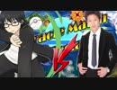 【ポケモンUSM】相棒が居ない奇跡を軌跡にMiracle Match Festa【VSのんせぇさん】