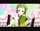 【エムステ】翔太3人で「うぇるかむ・はぴきらパーク!」【SideM】