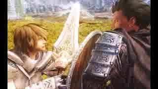 【Skyrim】ロリコンが歩くスカイリム 第三十四歩目④【ゆっくり実況】