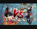 【ポケモンUSM】積み構築?で挑むUltra battle SMash!【vsクロップ】