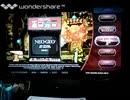 [実況]  ラズベリーパイ3(ラズパイ3)レトロパイ・最強のエミュレータゲーム機・第3回