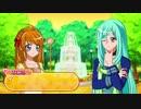 【実況】女児向けゲーム「わくわくスイーツ」始めました #2【Switch】