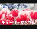 【替え歌】バブル・クラッシュ