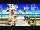 THE BLUE / Sohbana ft.初音ミク