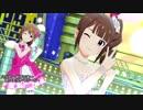 【ミリシタMV】「ハッピー☆ラッキー☆ジェットマシーン」(SSR)【1080p60/ZenTube4K】