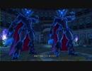 ドラゴンクエストXI【当然初見プレイ】Level158