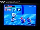 [呟き実況]  ラズベリーパイ3(ラズパイ3)レトロパイ・最強のエミュレータゲーム機・第4回