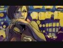 【MEIKO】せんずりこいてりゃいいのにな【オリジナル曲】