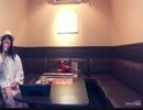 【うたスキ動画】マッシュルームマザー/ピノキオP feat.初音ミク【歌ってみた】