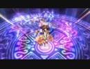 【シャリプラ実況】黄昏の謎に迫る錬金術士たちの物語 part20