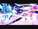 ジョジョの奇妙な冒険SC 英語吹替版 Ora Ora Compilation