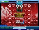 【Stepmania】ENDYMION Lv.20(solo)【EDIT】