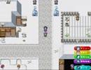 雪なら炎! 炸裂のブレイズ無双 「Light&DarkWorld」   フリーゲーム実況プレイ #126 Part.4