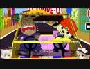 ゆっくり魔理沙たちのパラッパラッパーPart2 【PS4リマスター版】