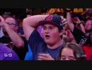 【WWE】今週のIC王座戦線【RAW 18.8.13】