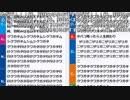 【ch】うんこちゃん『雑談』5/9【2018/08/11-12】