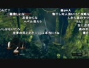 【YTL】うんこちゃん『DARK SOULS REMASTERED』part35【2018/08/04-05】