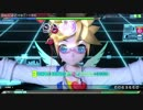 【PDAFT】初音ミクの激唱(EXTREME) 鏡音レン:スクールジャージ