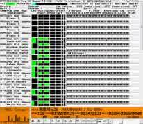 悪魔城伝説 - BEGINNING [MIDI]
