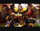 【Fate/Grand Order】サーヴァント・サマー・フェスティバル! 修羅場クライマックス Part.02