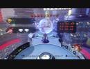 【PS4版クラッシュ】新コースのプラチナに挑戦だ!【リオのゲーム実況】 thumbnail