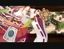 【城プロ:RE】討伐武将大兜!直江兼続・絶/難しい【平均Lv.74(51~91)】