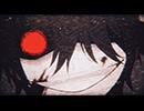 殺戮の天使 第6話「Zack is the only one who can kill me.」