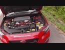 第85位:~紅いVABを走らせて~Part72【BLITZ ストラットタワーバー装着!】 thumbnail