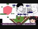 おススメ野球漫画9選